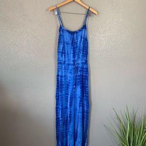 NEW Juicy Couture FLAWED terry cloth maxi dress